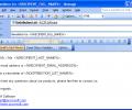 Send Bulk Email Marketing using Outlook Screenshot 0