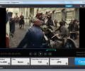 Aoao Video to Picture Converter Screenshot 0