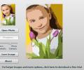 Photo to Cartoon Online Screenshot 0