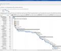 RationalPlan Single Project Screenshot 0