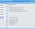 GiliSoft File Lock Screenshot 5