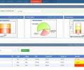 Application lifecycle management - informUp ALM Screenshot 0