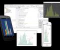 TeeChart Pro VCL / FMX Screenshot 0