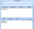 MS PowerPoint Marketing Plan Presentation Template Software Screenshot 0