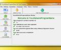 Private Label Anti Spyware Screenshot 0