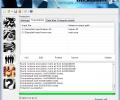 Obsidium Software Protection System Screenshot 0