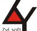 ZylSerialPort.NET Screenshot 0