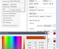 QuickMenu Screenshot 0