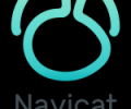 Navicat for SQLite (macOS) - the best database admin tool Screenshot 0