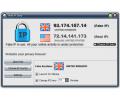 Hide IP Easy Screenshot 0