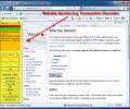 Free Website Monitoring Recorder Screenshot 0