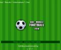 SBC Mobile Football Screenshot 0