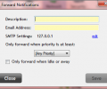 Growl for Windows Screenshot 5