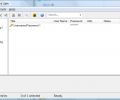KeePass Password Safe Screenshot 2