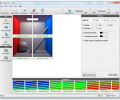 ImageKlebor for Linux Screenshot 0