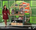 Megacubo Screenshot 0