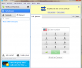 AthTek Skype Recorder Screenshot 1