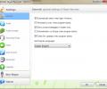 AthTek Skype Recorder Screenshot 3