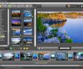 Photo Slideshow Creator Screenshot 0
