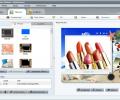 Photo Slideshow Maker Platinum Screenshot 0