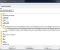 Long Path Tool File Unlocker Screenshot 0