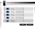 Userful MultiSeat Linux Screenshot 0