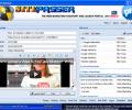 SitePasser Screenshot 0