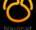 Navicat for SQL Server (Mac OS X) - the best GUI database administration tool Screenshot 0