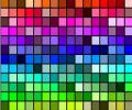 HTML5 Color Picker Screenshot 0