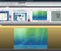 Goverlan Remote Control Software Screenshot 0