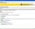 Activity Monitoring Software Screenshot 0