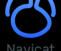 Navicat for PostgreSQL (macOS) - the best GUI database administration tool Screenshot 0