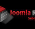 Joomla RSS Submitter Screenshot 0