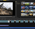 Corel VideoStudio Ultimate Screenshot 0