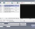 GiliSoft Movie DVD Creator Screenshot 1
