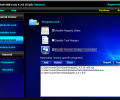 GiliSoft USB Lock Screenshot 3