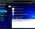 GiliSoft USB Lock Screenshot 3
