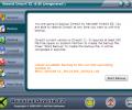 Reinstall DirectX EZ Screenshot 2