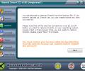 Reinstall DirectX EZ Screenshot 3