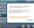 Reinstall DirectX EZ Screenshot 4