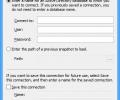Sysinternals Suite Screenshot 1