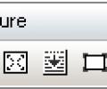 FastStone Capture Screenshot 2