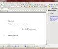 WPS Office 2016 Free Edition Screenshot 3