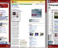 Opera Mini for Java Screenshot 0