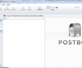 Postbox Screenshot 1