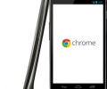 Google Chrome for Android Screenshot 0