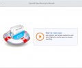 EaseUS Data Recovery Wizard for Mac Screenshot 0
