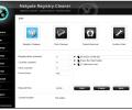 NETGATE Registry Cleaner Screenshot 0