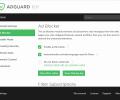 AdGuard for Windows Screenshot 7