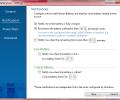 BatteryCare Screenshot 4